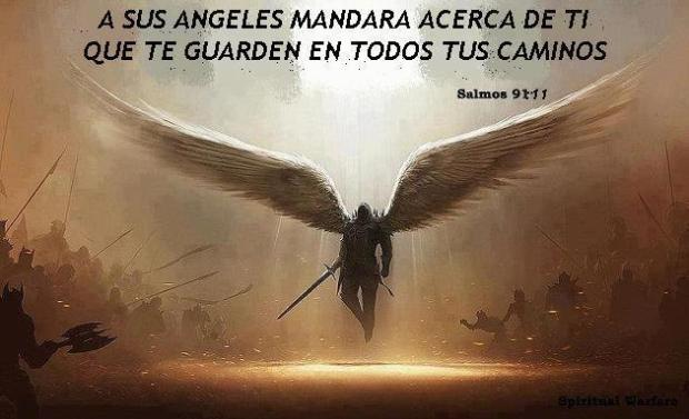 angeles.