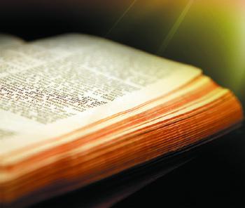 biblia_FC_1