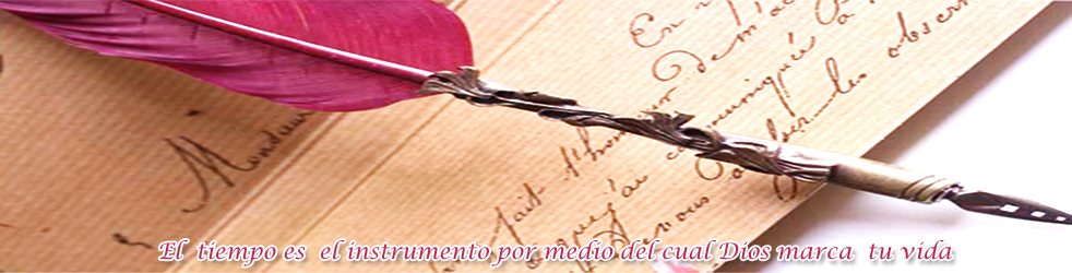 Matrimonio Biblia Versiculos Reina Valera : 10 versos para orar por tu futuro esposo o esposa u2013 de mi pluma